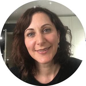 Gina Profile Image